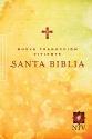 Santa Biblia NTV, Edición compacta (Tapa rústica) (Spanish Edition)