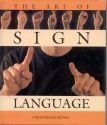 The Art of Sign Language