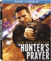 The Hunters Prayer [Bluray] [Blu-ray]