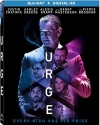 Urge [Blu-ray + Digital HD]