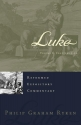 Luke 2 volume set