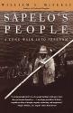 Sapelo's People: A Long Walk into Freedom
