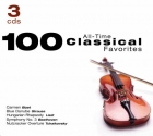 100 All Time Classical Favorites