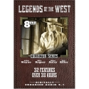 Legends of the West Vol 5