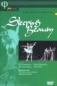 Tchaikovsky - The Sleeping Beauty / Semizorova, Fadeyechev, Speranskaya, Kopilov, Bolshoi Ballet