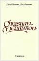 Christian Meditation (English and German Edition)