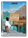 Tahiti - Rudy Maxa's Best of Travel