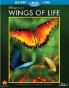 Disneynature: Wings of Life