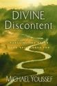 Divine Discontent: Pursuing the Peace Your Soul Longs For