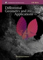 Differential Geometry and its Applications (Mathematical Association of America Textbooks)