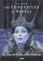 The Chronicles of Narnia: The Lion, the Witch and the Wardrobe (2002)