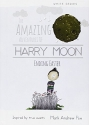 Ending Easter: The Amazing Adventures Of Harry Moon (The Amazing Adventures of Harry Moon: White)