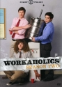 Workaholics: Season 2