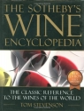 Sotheby's Wine Encyclopedia