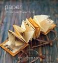 Paper: Handmade Style