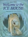 Welcome to the Icehouse