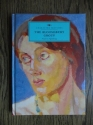 The Bloomsbury Group (Character Sketches Series)