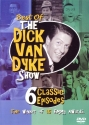 Best of the Dick Van Dyke Show