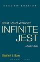 David Foster Wallace's Infinite Jest: A Reader's Guide, 2nd Edition
