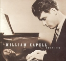 William Kapell Edition
