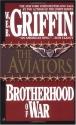 The Aviators (Brotherhood of War, Book 8)