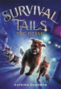Survival Tails: The Titanic