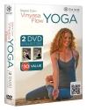 Seane Corn Vinyasa Flow Yoga