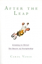 After the Leap: Growing in Christ : The Basics of Discipleship