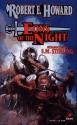 Eons of the Night (The Robert E. Howard...