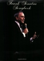 Frank Sinatra Songbook: Piano/Vocal/Chords