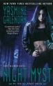 Night Myst (Indigo Court, Book 1)