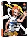 One Piece: Collection Three
