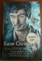 The Bane Chronicles *Signed Copy*