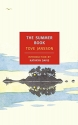 The Summer Book (New York Review Books ...