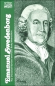 Emanuel Swedenborg: The Universal Human and Soul-Body Interaction (Classics of Western Spirituality)