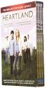 Heartland: The Complete Fifth Season - Season 5 Canadian version