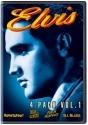 Elvis 4-Movie Collection Vol 1