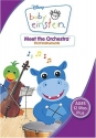 Baby Einstein - Meet the Orchestra - Fi...