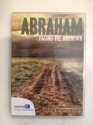 Abraham - Sermon Illustrations