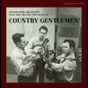 Country Songs, Old And New