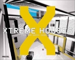 Xtreme Houses (Architecture)