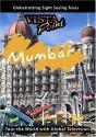 Vista Point  MUMBAI - India - Formerly Known as Bombay
