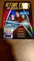 Star Trek 4 Movie Gift Set - Star Trek I/II/III/IV