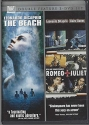 Romeo+Juliet/The Beach Double Feature
