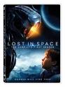Lost In Space: Season 1