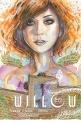 Willow Volume 1: Wonderland (Buffy the Vampire Slayer)