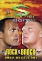 WWE: SummerSlam 2002