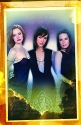 Charmed Season 9 2