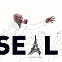 Live In Paris (CD/DVD)