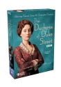 The Duchess of Duke Street - Series 2